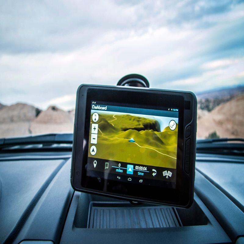 Magellan GPS Live Support