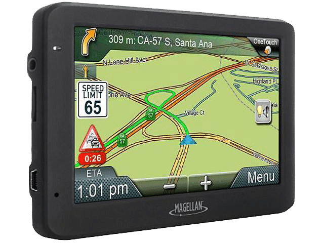 GPS-Support-MAGELLAN-ROADMATE-5635T-LM